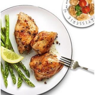 低脂雞胸肉 500g