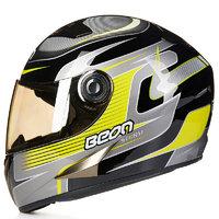 BEON B-500 摩托车头盔