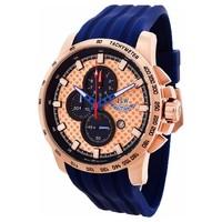 iSW 1003-04 男士石英手表