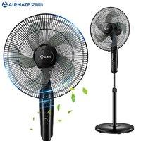 AIRMATE 艾美特 CS35-X27 电风扇