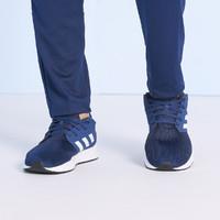 adidas 阿迪达斯 SHOWTHEWAY FX3763 男子跑鞋