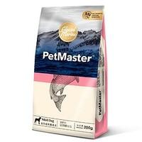 天猫U先:PetMaster 佩玛思特 冰川系列 全价幼年期猫粮 400g