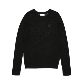 LACOSTE 拉科斯特 女士羊毛衫 AF8728-98031