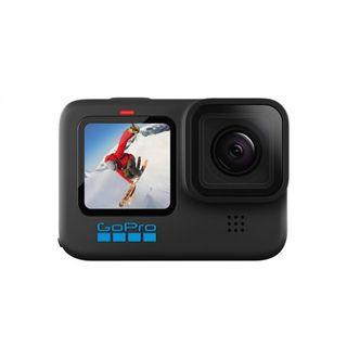 HERO10 Black 运动相机