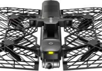 V-Coptr Falcon - A new drone for a new decade