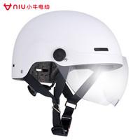 Niu Technologies 小牛电动 511GY101J 骑行头盔