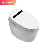 Raysgem 锐吉 一体智能马桶 A1智能标准版