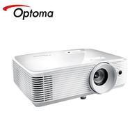 Optoma 奥图码 HD15 家用投影仪