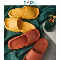 DAPU 大朴 AF0X02014 情侣拖鞋