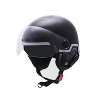 1000005 3C认证头盔