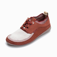 Clarks 其乐 NatureVISport系列 女士休闲鞋 261341884