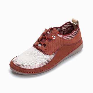 NatureVISport系列 女士休闲鞋 261341884