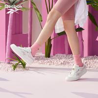 Reebok 锐步 KAKAO联名 CLUB C GV8584 男女款运动鞋