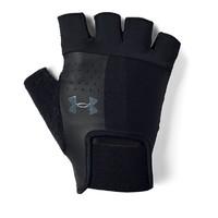 UNDER ARMOUR 安德玛 1328620  男子训练运动手套