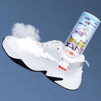 GLOBAL WAREHOUSE 全球仓 鞋子除臭喷雾 260ml