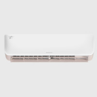 GREE 格力 舒恬系列 KFR-35GW/(35522)FNhAc-B3(GMWIFI) 壁挂式空调 1.5匹