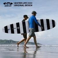 WATER LIVE 维特拉 WL1090 冲浪板
