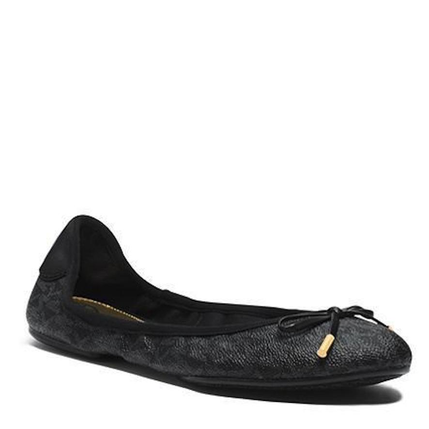 MICHAEL KORS 迈克·科尔斯 女士平底单鞋