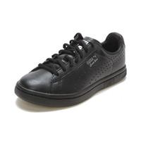 PUMA 彪马 Court Star G 36105105 女士运动休闲鞋