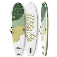 WATER LIVE 维特拉 WL2030 YOGASUP 瑜伽桨板