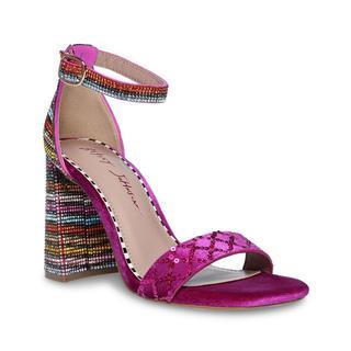 12530257 女士高跟鞋