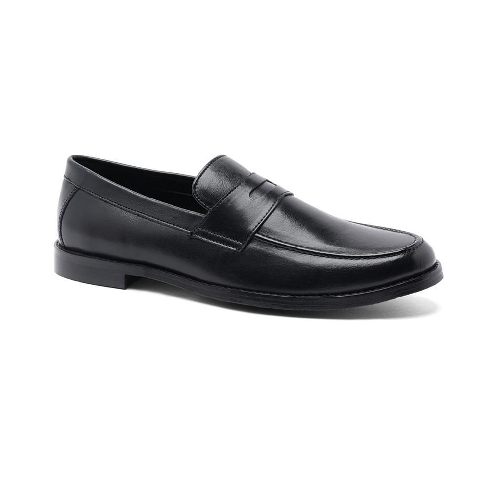 Anthony Veer 男士休闲鞋