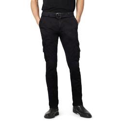 X-ray 男士牛仔裤 12578010