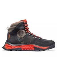 Men's GreenStride™ Solar Ridge Waterproof Hiking Boots