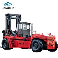 HANGCHA 杭叉 CPCD4800内燃叉车柴油叉车48吨