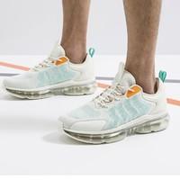 ANTA 安踏 912135505-826552 男士跑鞋