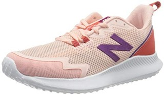 new balance New Balance Ryval Road 女士跑步鞋