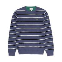 LACOSTE 拉科斯特 男士针织衫 AH8152-981U4