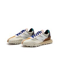 new balance XC72系列 UXC72CB1 男女款复古休闲鞋