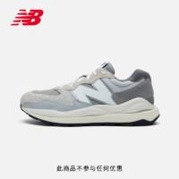 16点开始:new balance 5740系列 M5740TA 男女休闲鞋