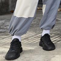 ecco 爱步 男士休闲板鞋  X420604