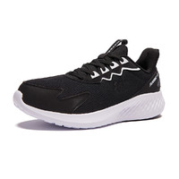 361° 572042229-3 男式运动跑鞋