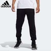 adidas 阿迪达斯 EB5270 男款运动长裤