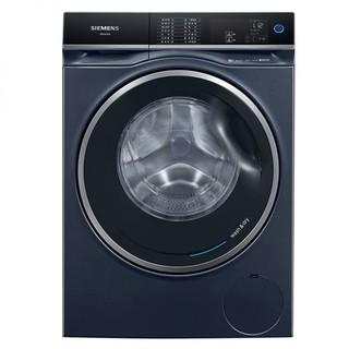SIEMENS 西门子 iQ500 10/7公斤 智能变频洗烘一体机