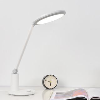 AA級LED護眼臺燈 觸摸+旋鈕調光 14.5w