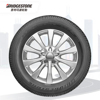 BRIDGESTONE 普利司通 汽车轮胎 225/65R17 102V 动力侠 H/L400