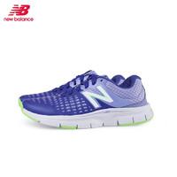 newbalance New Balance  NB 女鞋轻便运动跑步鞋 W775PG1 W775PG1 6.5/37