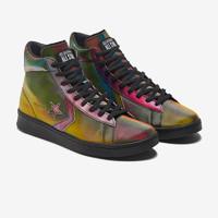 10点开始:CONVERSE 匡威 Pro Leather 170494C SA375U 情侣款篮球鞋