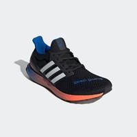 22日0点、PLUS会员:adidas 阿迪达斯 UltraBOOST FY2298 男女跑鞋