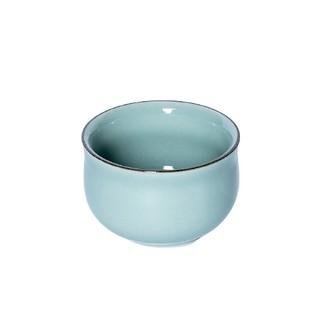 余着 青釉茶杯 65ml