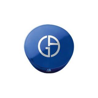 大師造型藍氣墊粉底液 #03 14g