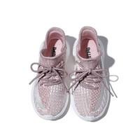 BeLLE 百丽 儿童舒适运动鞋