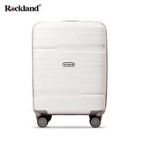 Rockland CF243PP 女款行李箱
