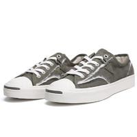 22日0点:CONVERSE 匡威 JACK PURCELL系列 166511C 男女款休闲鞋