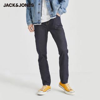 220332074 男士牛仔褲