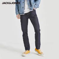 JACK&JONES 杰克琼斯 220332074 男士牛仔裤